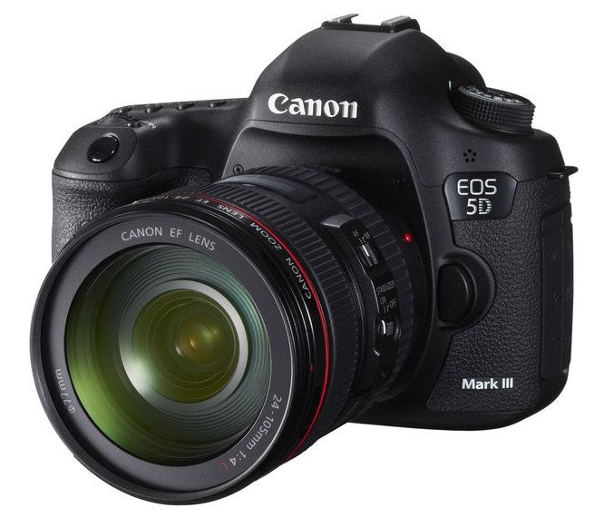 EOS-5D-mIII-FSL-w-EF-24105mm