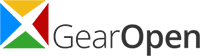 GearOpen.com