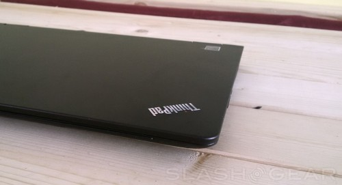 Review: Lenovo Thinkpad Yoga 14