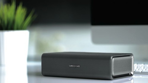 Best Bluetooth speakers 2015