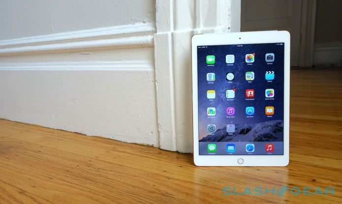 ipad-air-2-review-16