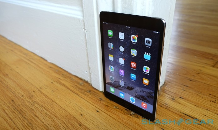ipad-mini-3-review-9