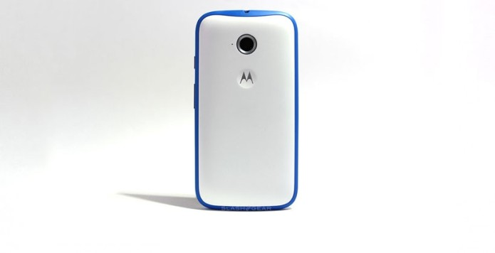 motoe23-820x420