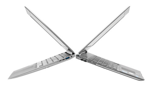 6 Best Ultrabooks 2015: top thin and light laptops reviewed