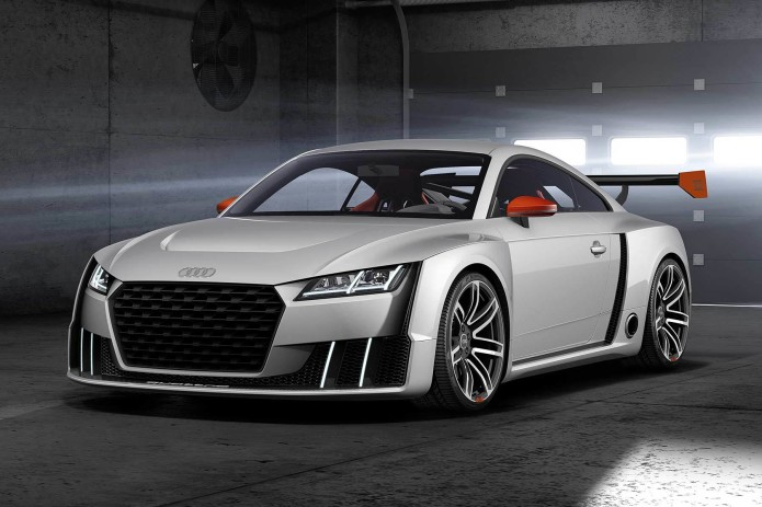 01_Audi_TT_Clubsport_turbo_concept_Worthersee_2015