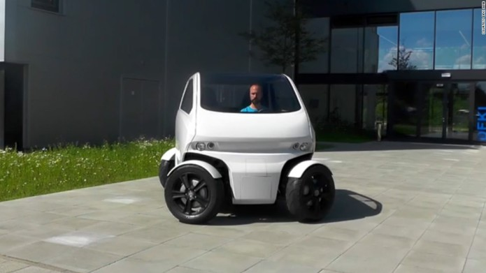 150507140335-eo2-smart-car-wheels-sideways-super-169