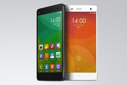 A Closer look at Xiaomi's Mi 4i