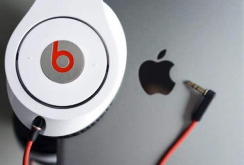 Apple may refresh iTunes radio, offer free trial for streaming