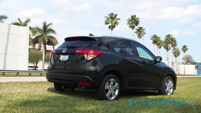 2016-honda-hr-v-first-drive-sg-15-1280x720
