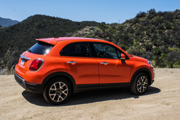 Finally, the perfect city car: 2012 Fiat 500 | Drive, She Said |Tricked Out Fiat 500x