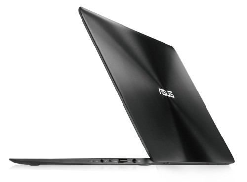 Get an Asus ZenBook UX305 for $599 shipped