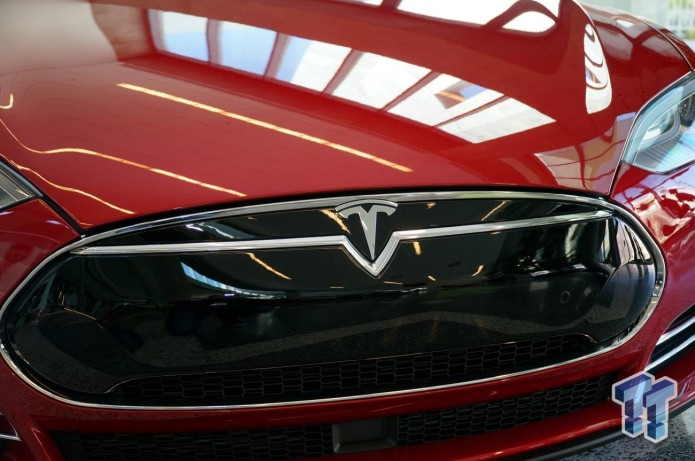 44915_30_tesla-begins-selling-used-model-vehicles-online_full
