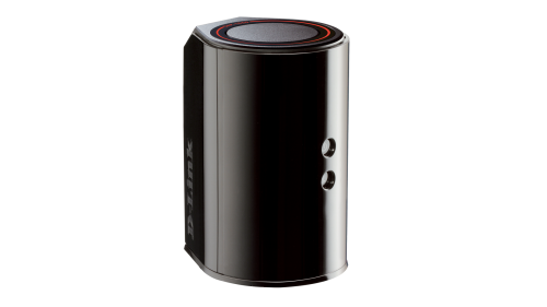 D-Link Wi-Fi Dual Band Range Extender DAP-1650