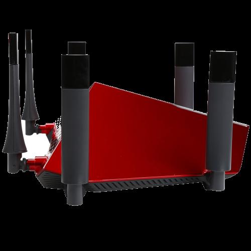 D-Link AC3200 Ultra Wi-Fi Router (DIR-890L/R)