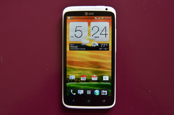 HTC - User manual – Devicemanuals