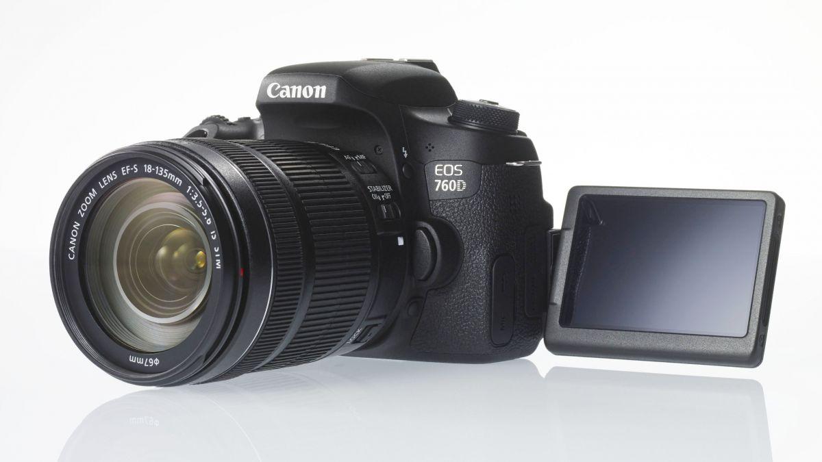 EOS 760D_DesignCut_Reflection_LCDOut_E_EUR-1200-80