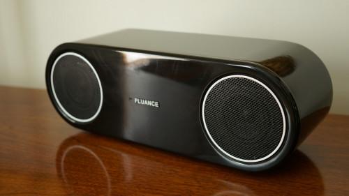 Fluance Fi30