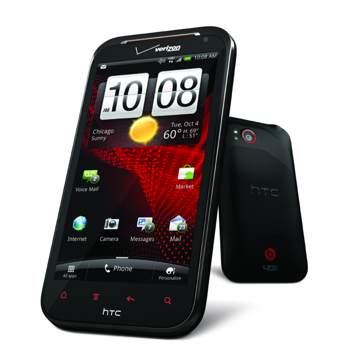 htc rezound review gearopen rh gearopen com HTC Cell Phones All AT&T Phones HTC
