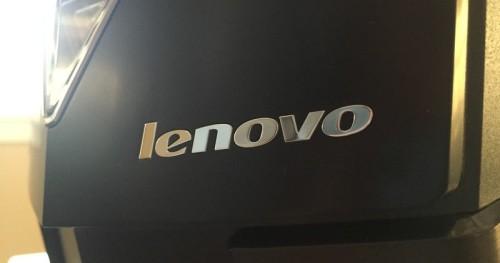 Lenovo Erazer X315 review: Gaming for all