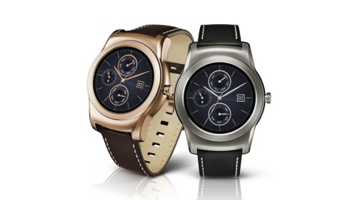 LG Watch Urbane Review – All that glitters isn't gold