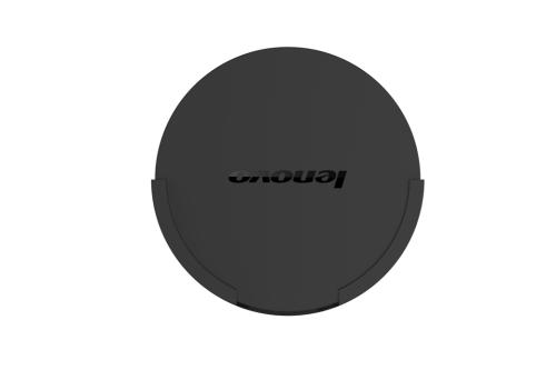 Lenovo Cast: a puck-shaped Chromecast competitor
