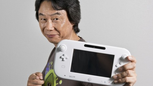 Nintendo's next console, the NX, is more than a 'simple replacement' for the Wii U