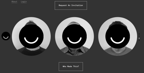 Ello review: it's not the 'anti' anything