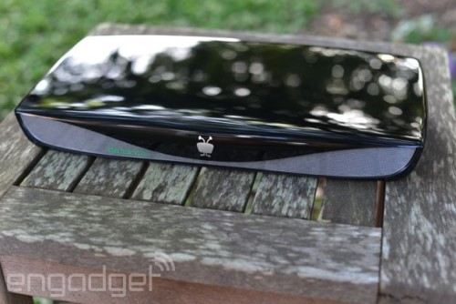 TiVo Roamio OTA review: Finally, TiVo makes a DVR for cord-cutters