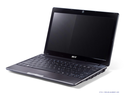 Acer Aspire TimelineX 1830T Review