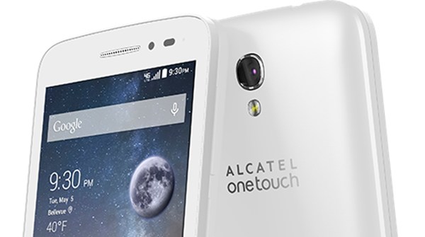alcatel-onetouch-pop-astro-1