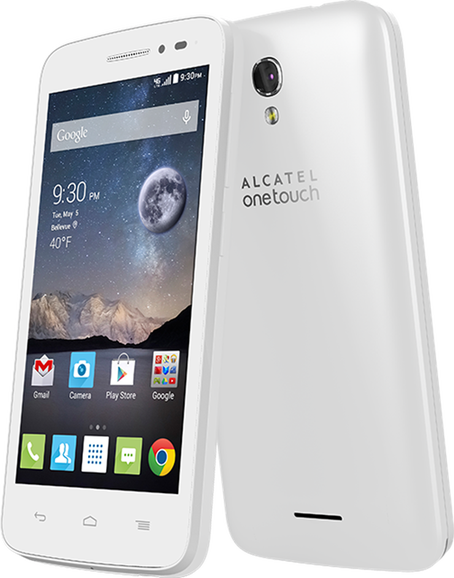 T-Mobile wants $150 Alcatel OneTouch Pop Astro to be its next budget star