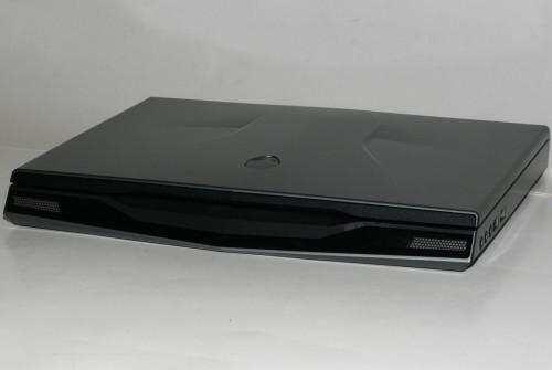 Alienware M11x Review