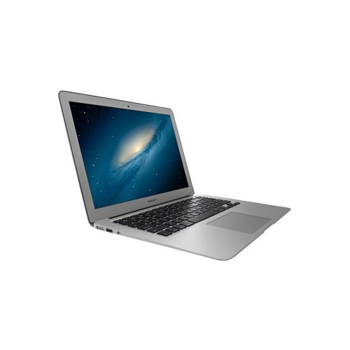 MacBook Air 13-inch core i5 Review (mid-2011)