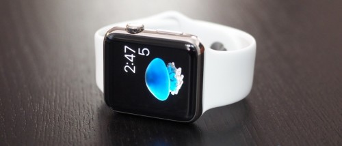 Review Apple Watch – Controversially compelling