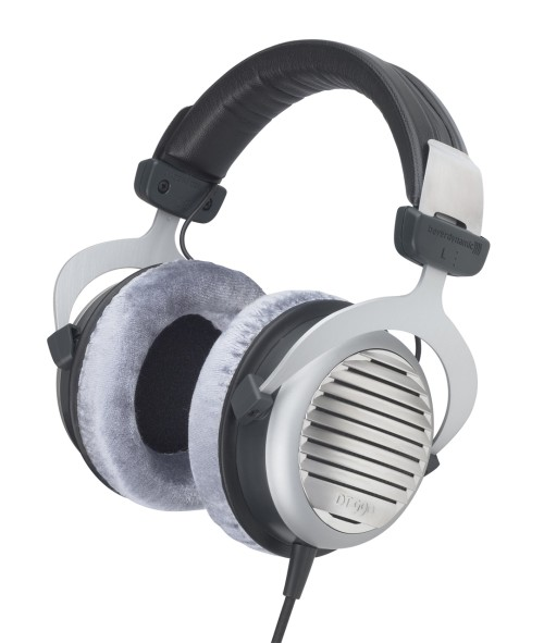 Beyerdynamic DT 990 (32 Ohm)