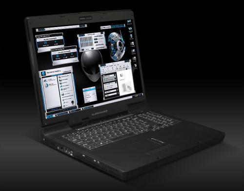 Alienware Area 51 M9750 review – Media powerhouse