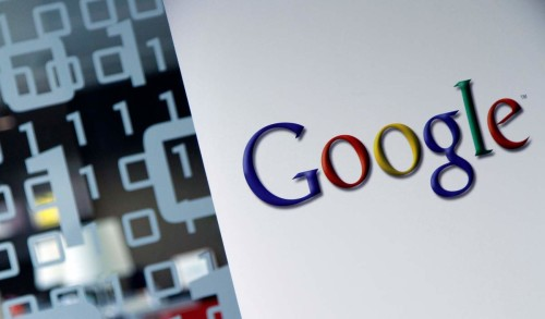 Google wants to make your life the password