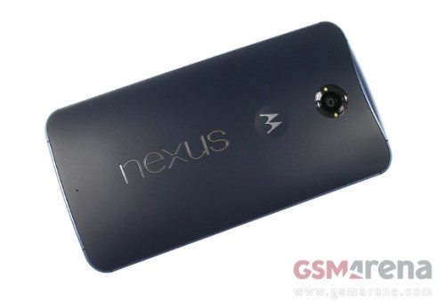 We Need New Nexus Phones Now
