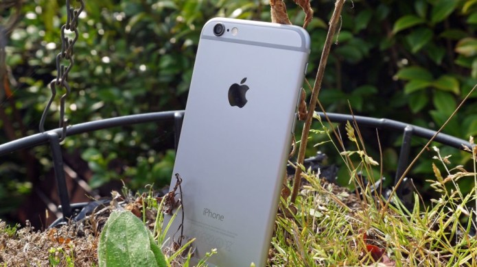 iPhone 6 review (1)-970-80