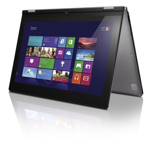 Windows 8 Tablet – Which one to buy?