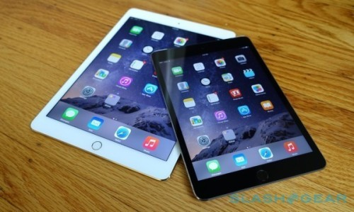 Apple, IBM deal will bring iPads to Japan's elderly