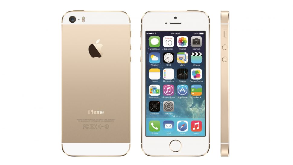 BEST IPHONE 5S DEALS