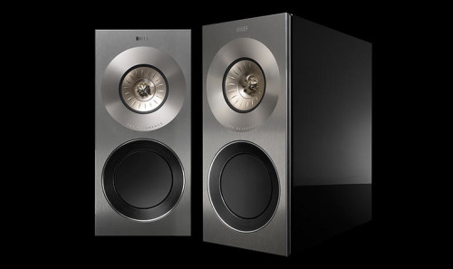 Attention, speaker buyers: Is sound quality really the top priority?