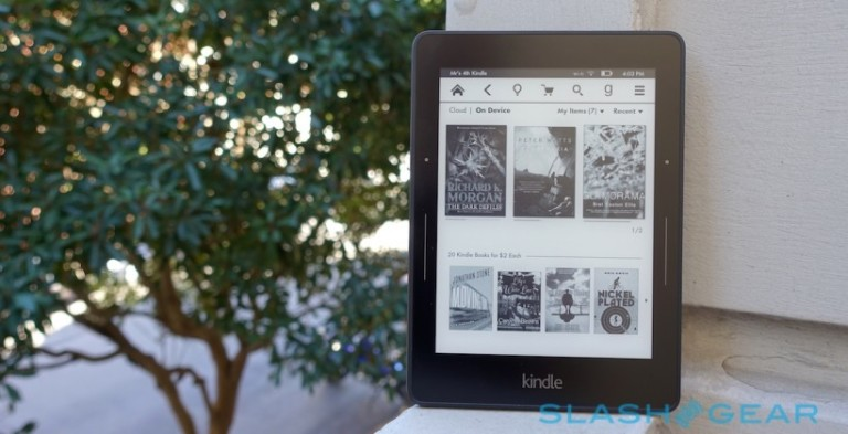 kindle-voyage-review-sg-16-820x420
