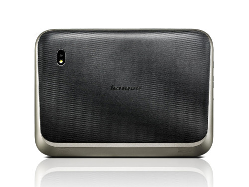 Lenovo IdeaPad K1 Review
