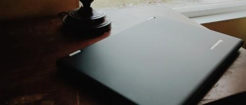 Review: Lenovo Yoga 3 14 convertible laptop