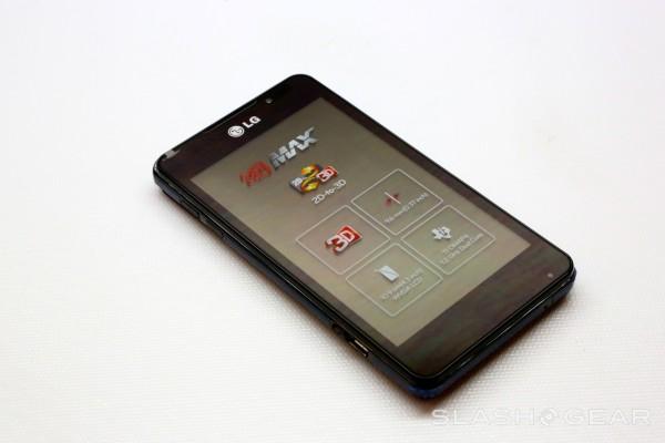 lg-3d-max-1-SlashGear-
