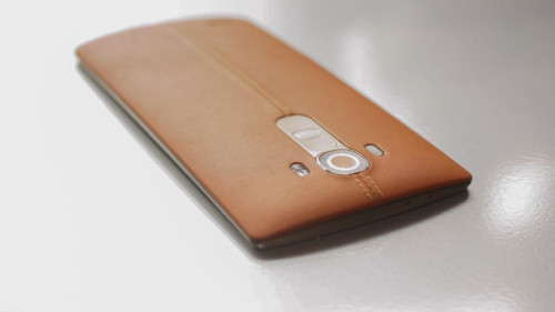 LG G4 hits Sprint and US Cellular this June