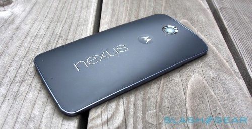 Nexus 6 Review – You want to lick this Lollipop