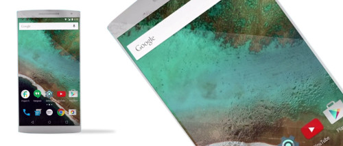 Huawei Nexus 8 teased again (if you believe)
